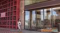『沖縄テレビ×musu-b 冬のホテル情報が満載!リゾートホテル厳選!年末グルメプランSP 2019』で紹介されました!