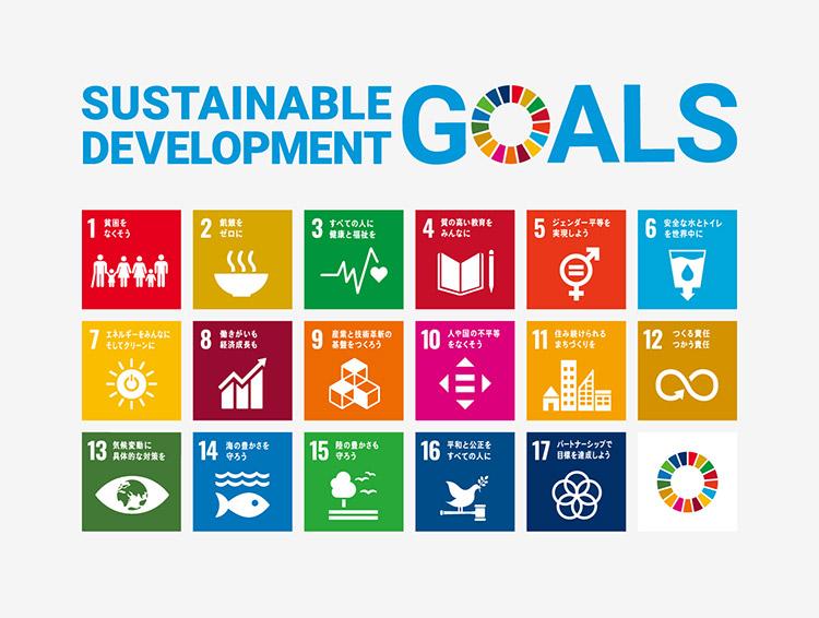 WHATS SDGs
